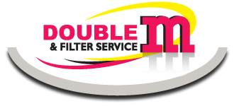 Double M Sales and Filter Service